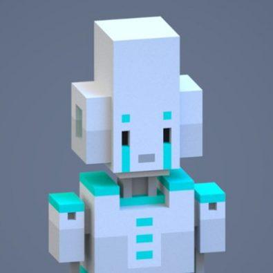 avatar Sir Carma