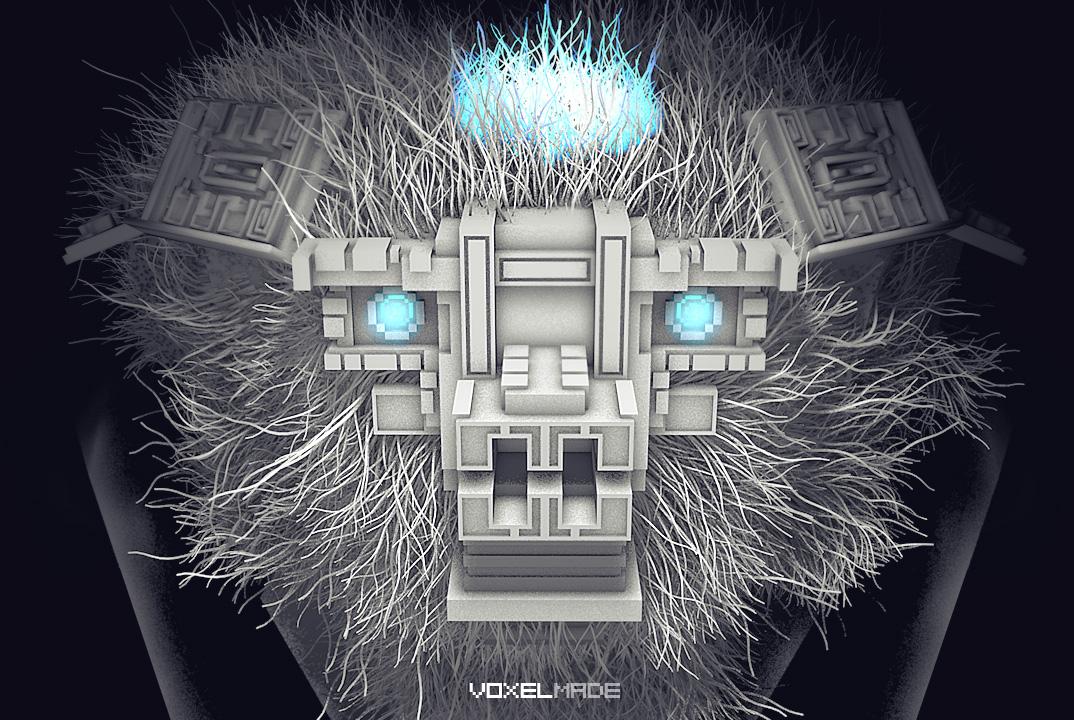 colossus_02